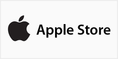 apple-black-friday-deals