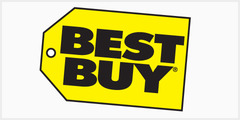 BestBuy-Black-Friday-Deals-2014