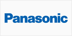 Panasonic-best-black-friday-deals