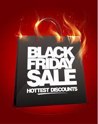 top-black-friday-deals