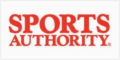sports-authority-best-black-friday-deals