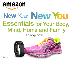 amazon-new-year-new-you
