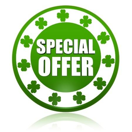 St-Patricks-Day-Deal