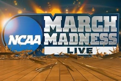 march-madness-live-2015