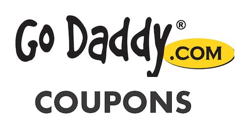 godaddy-coupon-codes-2016