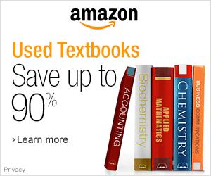 amazon-sell-old-textbooks
