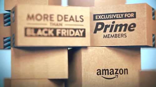 amazon-prime-week-best-deals